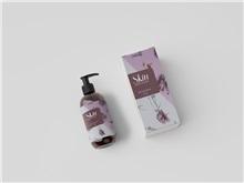 Skin Specialist | Detergente Viso