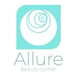 Allure Beauty Corner