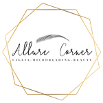 Allure Lash&Brows Corner
