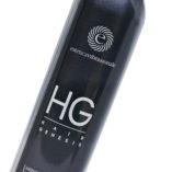 HAIR GENESIS - HG
