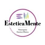 EsteticaMente