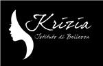 KRIZIA | Istituto di Bellezza