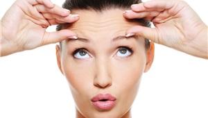 Sei sicura di trattare la tua pelle nel modo giusto?
