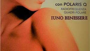 Radiofrequenza Viso e Corpo