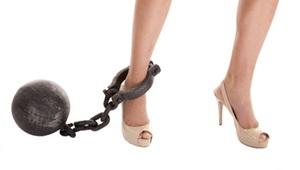 Pressoterapia un consolidato alleato contro la cellulite e gambe pesanti!