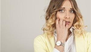 Ecco cosa potrebbe capitarti se il tuo parrucchiere non è attento alla pulizia e all'igiene
