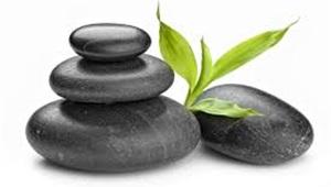 Scegli il tuo Massaggio: hot stone