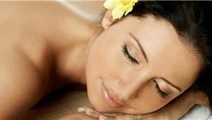 Scegli il tuo Massaggio: Hawaiano Lomi Lomi Nui