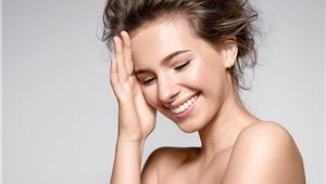 Scegli il tuo Massaggio: plantare