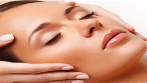Scegli il tuo Massaggio: Scacciapensieri