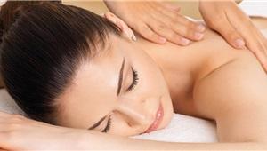 Scegli il tuo Massaggio: Classico Svedese