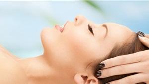 Scegli il tuo Massaggio: Terra-Cielo