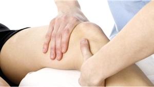 Scegli il tuo Massaggio: sportivo