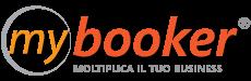 myBooker